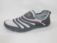 Обувь оптом Киров