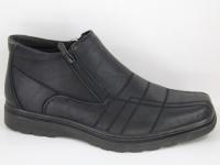 Туфли, ботинки (р-ры 36-45)