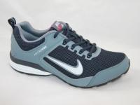Купить обувь оптом от производителя в Симферополе