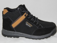Зимняя обувь Китай, размеры 41-46 - оптом Санкт-Петербург