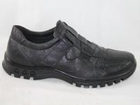 Мужские туфли оптом Санкт-Петербург