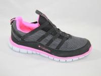 Оцените широкие модельные ряды обуви на нашем сайте, чтобы сделать выгодный заказ и купить обувь оптом от производителя в Вологде