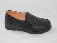 Женские туфли оптом Санкт-Петербург