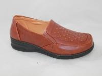 Туфли, ботинки женские