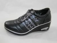 Оптовая продажа обуви в Кирове